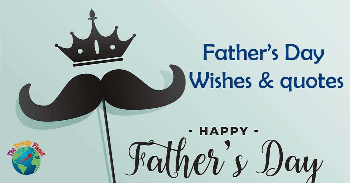 fathers-day-quotes-wish-in-urdu